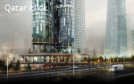 برج مكاتب للبيع في اسطنبول Office Tower for Sale