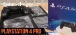 سوني playstation4