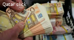 QUICK AND AFFORDABLE LOAN OFFER AT CHEAP RATE OF 3 %