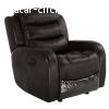للبيع كرسي إسترخاء Relaxing Chair