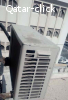 Samsung AC with good condition