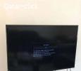 "Samsung TV 40"" Smart TV"