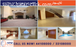 SEMI-FURNISHED COMPOUND VILLAS AT AL DUHAIL - FOR RENT