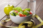 Simple tips for quick weight loss