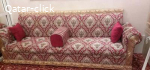 sofa new making & repair change cloth