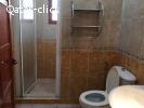 studio bent house in abu hamour / ستوديو بنت هاوس ابو هامور