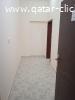Studio for rent in Al Wukair