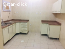 STUDIO IN AIN KHALED / ستوديو في عين خالد