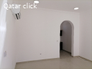 Studio No Commission Brand New in Wakrah for rent