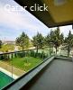 The last two villas in Istanbul Büyükçekmece