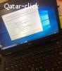 Toshiba Laptop 8 gb ram