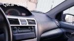Toyota yaris 2006 model manual