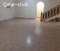 Villa In Rowda For Rent