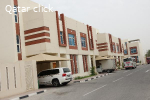 Villas For Rent In Murraikh For Companies Staff