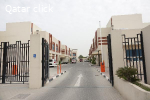 Villas For Rent In Murraikh For Company Staff