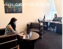 مكاتب افتراضية Virtual office