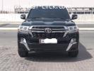 للبيع - VXR 5.7 - لون اسود- وارد الدوحة