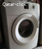 Washing Machine Sale and Buy