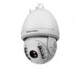 الكندي WATCHNET     PTZ         كاميرات مراقبة