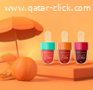 We are looking for cheek&liptint brand agents