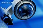 كاميرات المراقبة  ماركة   WHATCHNET الكندية