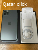 Wholesales Apple iPhone 11 Pro Max - 256GB - Space Gray