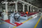 Wuxi LOTOS Roll Forming Machinery Manufacturing CO.,LTD