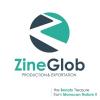 ZineGlob: منتج ومصدر لزيت أركان ومنتجات التجميل